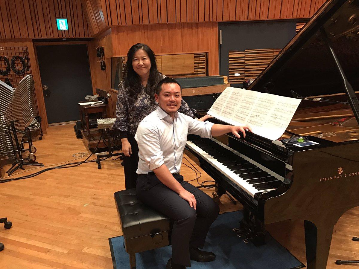 Yoko Shimomura - Piano Collections Kingdom Hearts