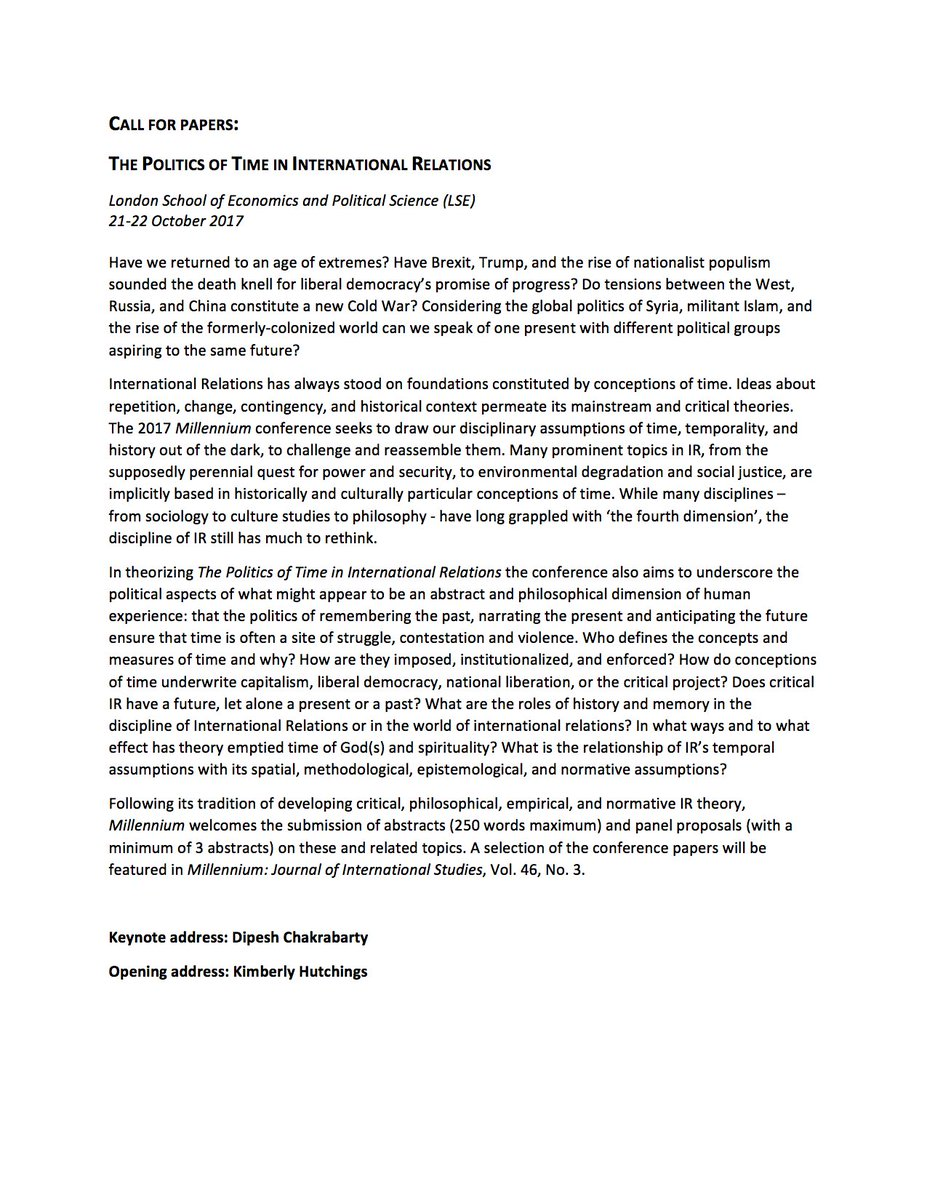 International relations cover letter secrets to getting more covering letter for journal submission sample international relations cover letter image collections cover madrichimfo Gallery