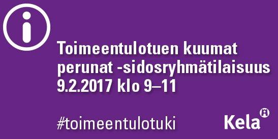 Marjukka Turunen (@MarjukkaTurunen) | Twitter