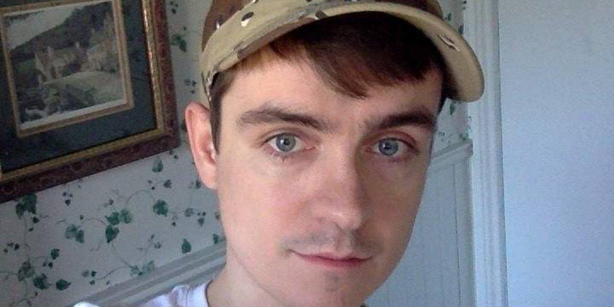 Attentat dans une mosquée de #Québec: Alexandre Bissonnette considéré comme le seul suspect https://t.co/goDHR6bazr #AttentatQuébec
