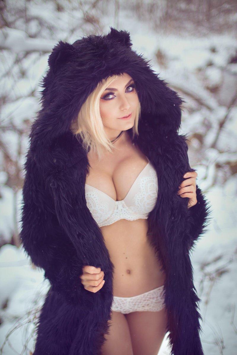 Hacked Brenna Huckaby naked (59 pics), Boobs