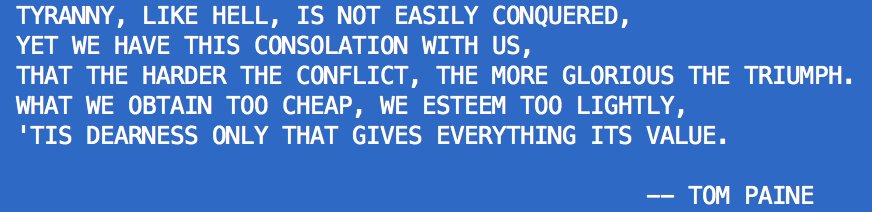 Gaussian Quotes (@gaussianquotes) | Twitter