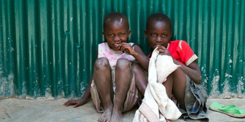 #Tetanus - diese Diagnose kann in #Nairobi tödlich sein. Dr. Waldmann-Brun berichtet von  unserer Ambulanz:https://t.co/3VULXZtlrz https://t.co/ibbpitLi6Q