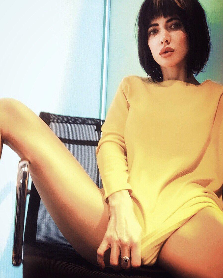 Tina fey nackt
