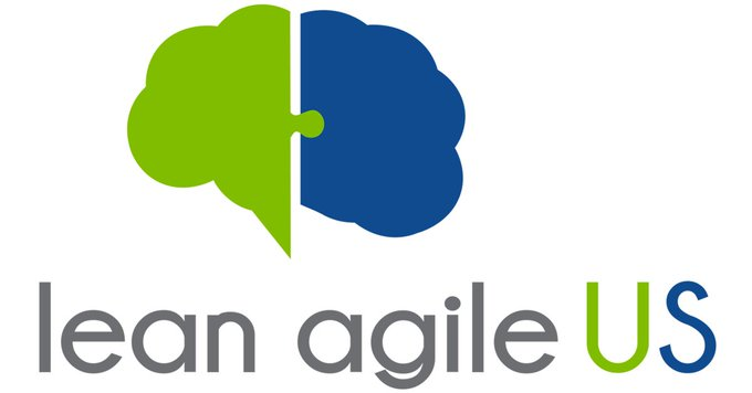 Lean Agile US