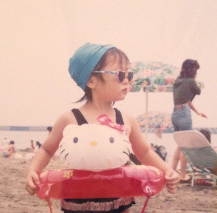 22歳になりました。 ファンキーちびボタ、おいておきます。