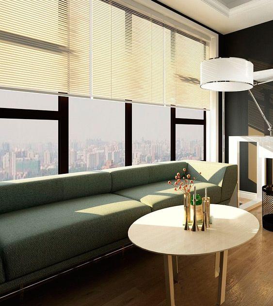 la table basse latablebasse twitter. Black Bedroom Furniture Sets. Home Design Ideas