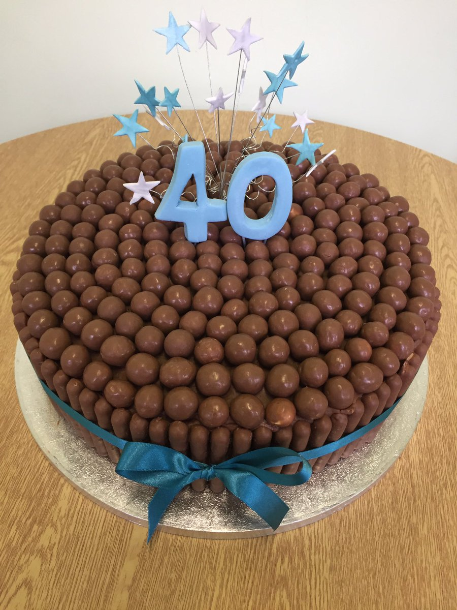 Remarkable One Stop Cake Shop And Balloons On Twitter Chocolate Cake Personalised Birthday Cards Vishlily Jamesorg