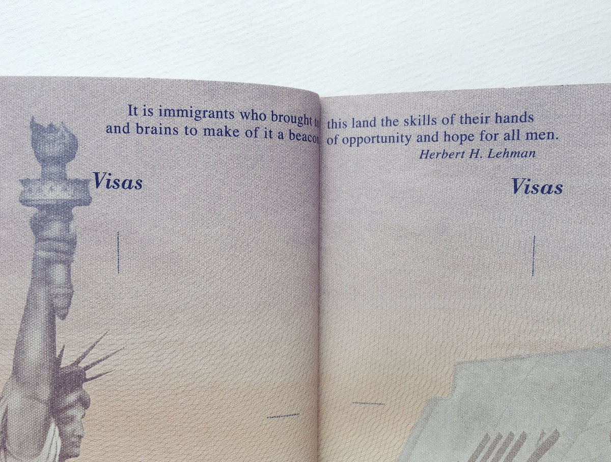 Page 45 in the U.S. passport https://t.co/vThe73wQIR