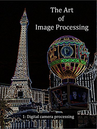 download Signals and images : advances and results in speech, estimation, compression, recognition,