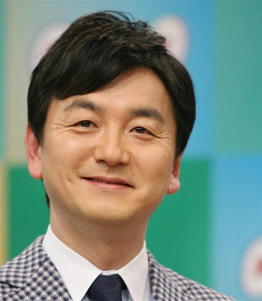 NHK朝・夜ニュースの「顔」交代へ 武田真一アナは「クロ現+」キャスターに sankei.com/e…