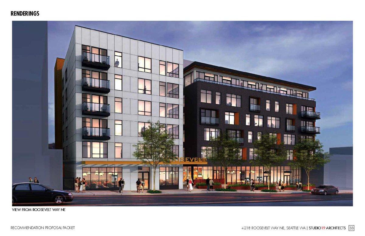 Modern Industrial Home - 91 Walk Score, Seattle – Rezervujte si so zárukou najlepšej.