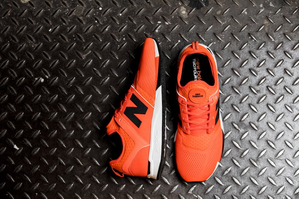 a929b448e engineered mesh is the start when it comes to the nonstop nature of the 247  sport