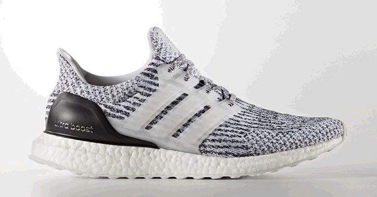 32af6ed5d8e8c ... uk foot locker canada on twitter adidas ultraboost arrives in stores  and online 2 1.