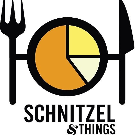 We are 47th & Park Schnitzlers ☺ #mondaylunch #mondaymotivation #lunchtime #hungry https://t.co/1c2fpkVofN