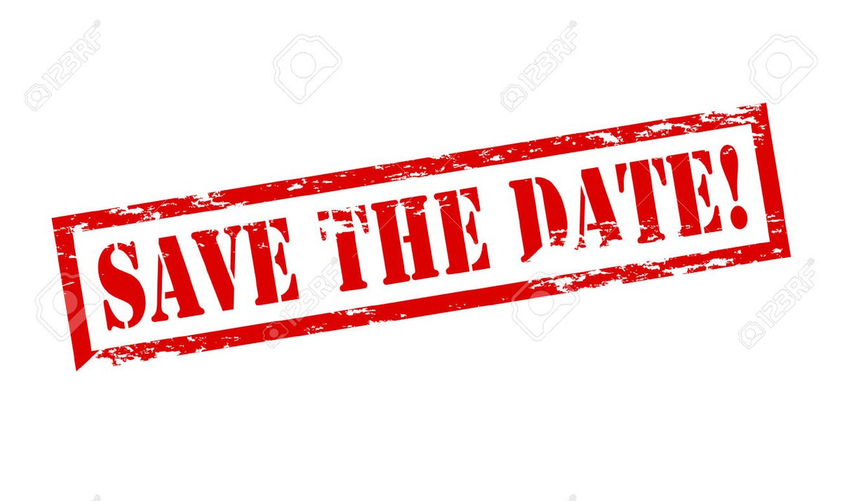 co antrim harriers on twitter  quot put sat 27 may on your save the date clipart free save the date clip art for reunions