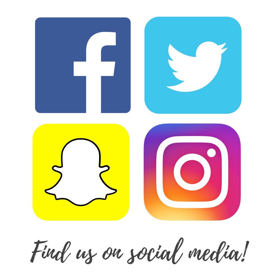twitter and instagram png logo wwwpixsharkcom images