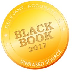 iKnowMed is recognized by @blackbookpolls as the top EHR for #oncology physician practices. https://t.co/8Sp94aSFa8 https://t.co/FzR2zoqUBF