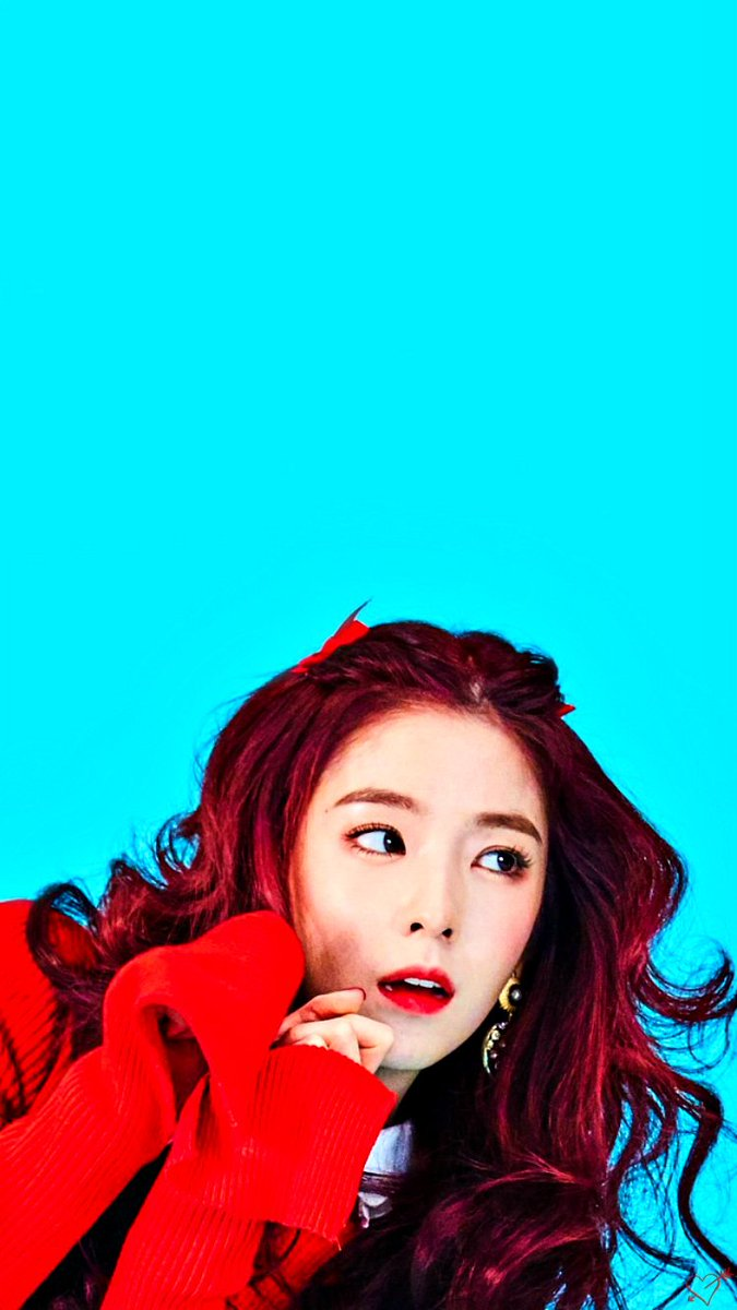 ᴊ On Twitter Red Velvet Wallpaper Thread Https T Co