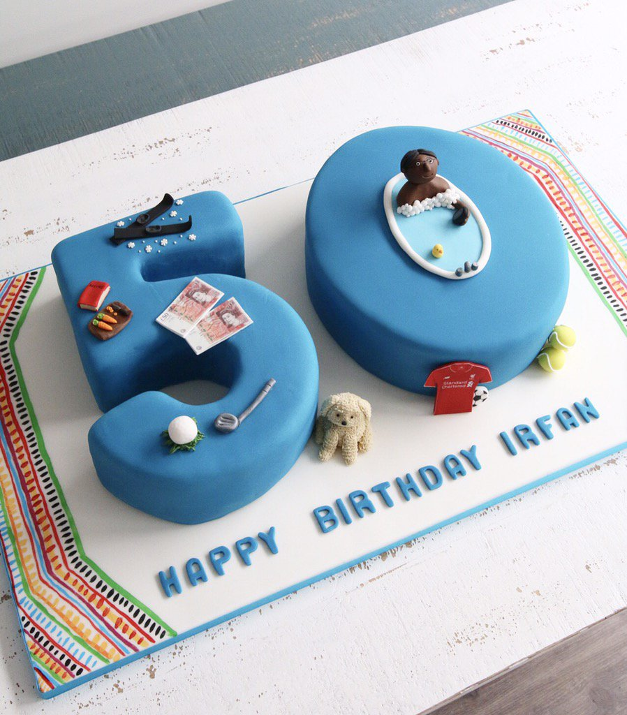 Awesome Nicole Dodds On Twitter When You Need Two People To Carry The Birthday Cards Printable Opercafe Filternl
