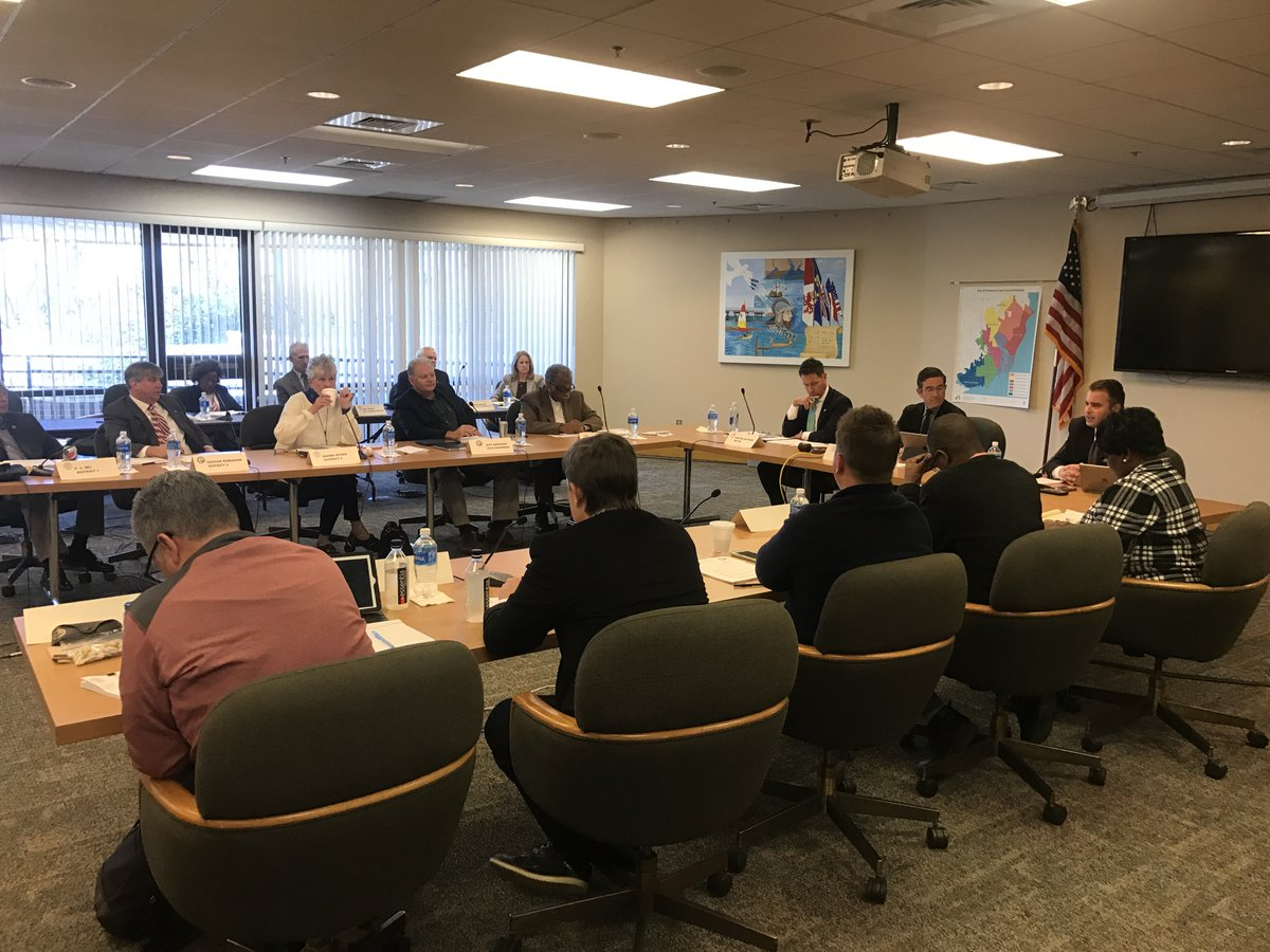Escambia District 3 On Twitter Pensacola City Council Escambia