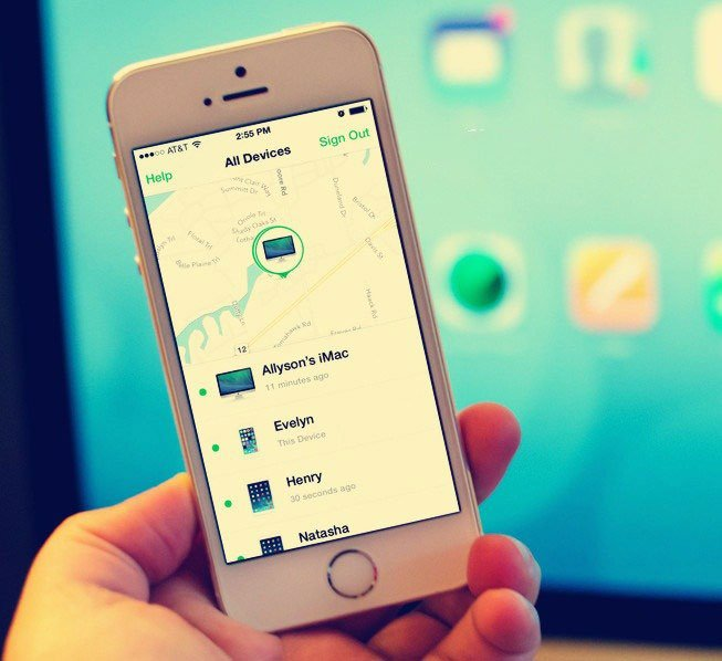 iCloud vs iTunes backups: The crucial differences that