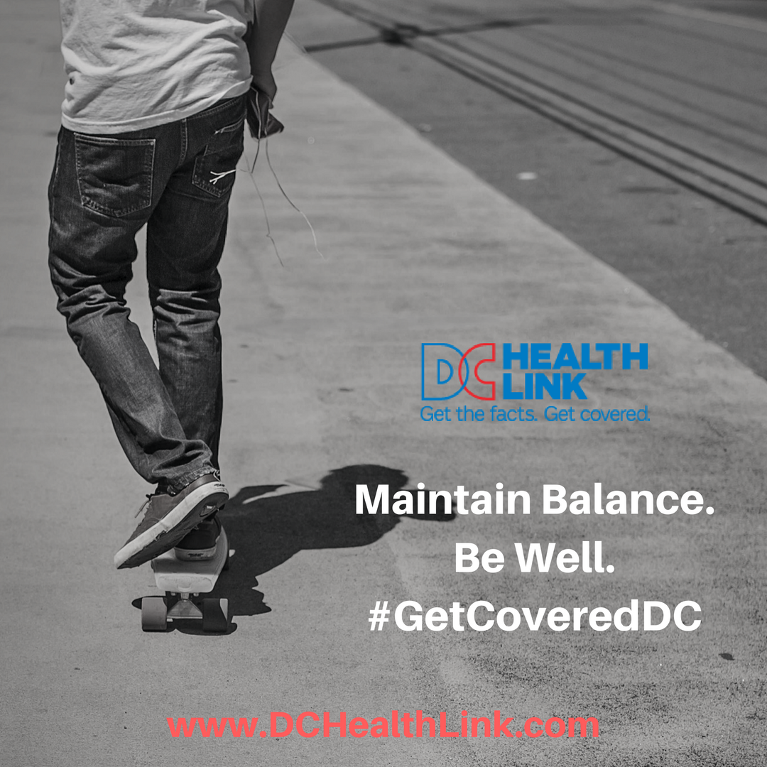 .@YoungInvincible A1 Millennials should gain coverage to stay healthy or get medical attention for accidents/trauma #MillennialMon https://t.co/IdQeOAE4uE