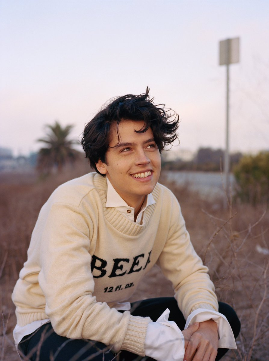 Image result for cole sprouse