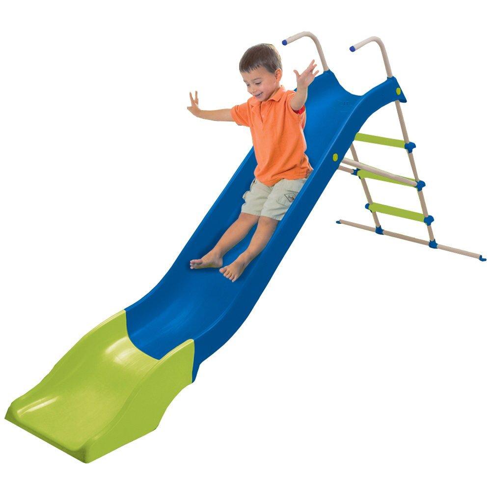 slides - 1000×1000