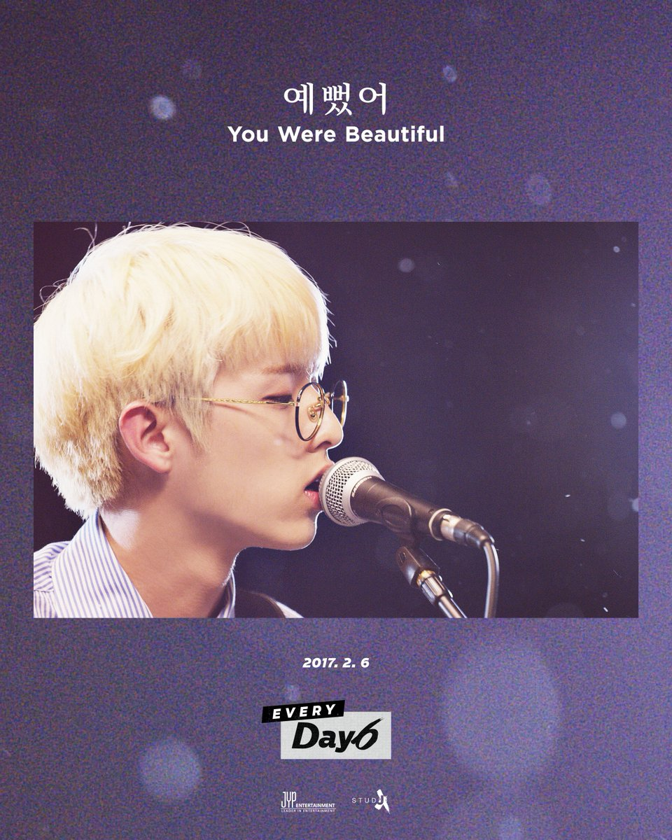 DAY6 <
