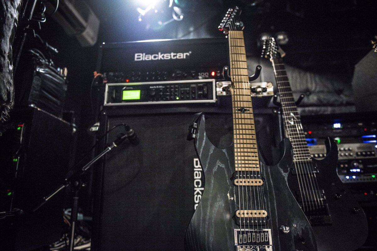 guitar rig для windows 7  торрент