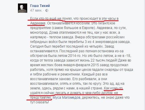 Трудовой договор для фмс в москве Факельный Большой переулок справка для банка в свободной форме образец