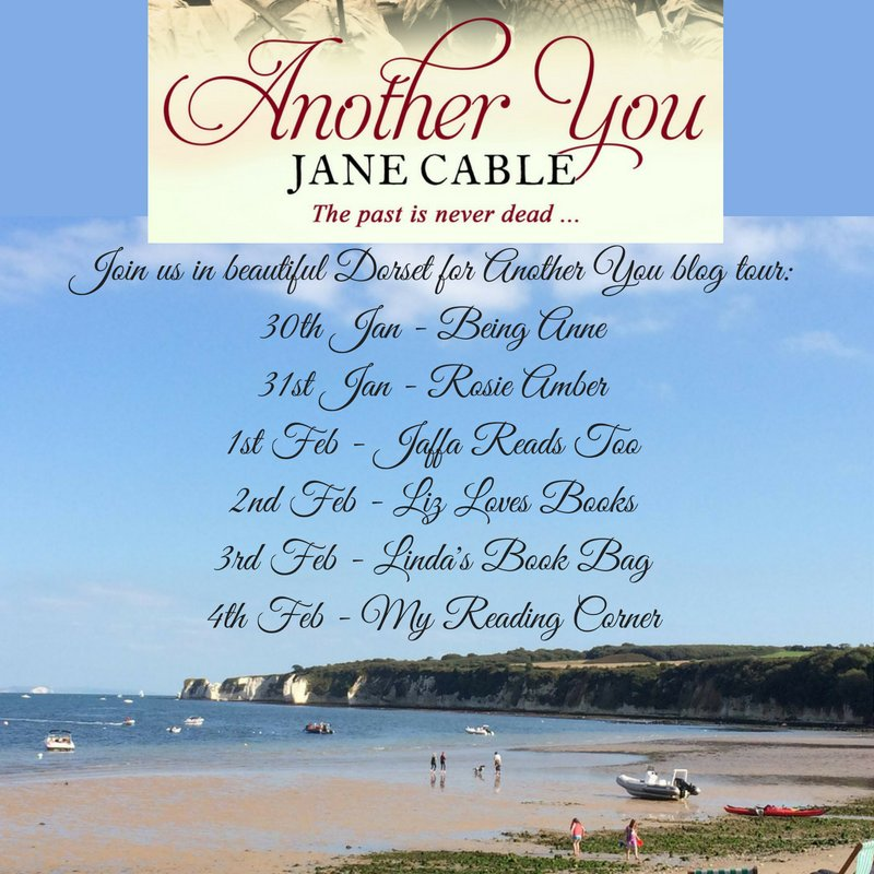 another you by janecable contemporary romantic mystery tuesdaybookblog rnatweets rosie amber. Black Bedroom Furniture Sets. Home Design Ideas