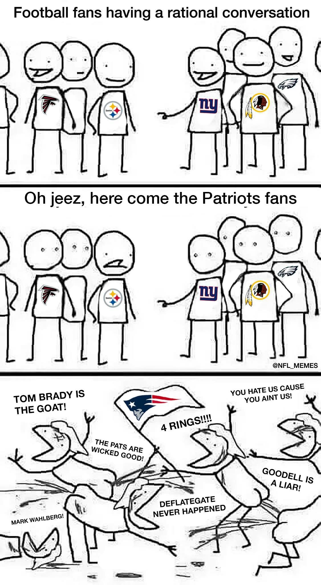C3dwKhrW8AIrV4A large nfl memes on twitter \