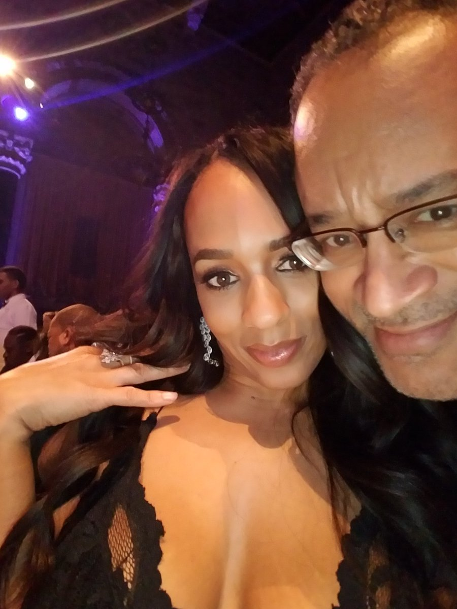 melyssa ford missmelyssaford twitter. Cars Review. Best American Auto & Cars Review
