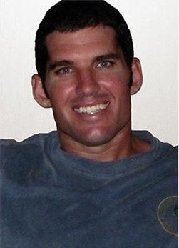 """RIP US Navy Seal Chief Petty Officer William """"Ryan"""" Owens. You will not be forgotten! https://t.co/Us7V2eg36b"""