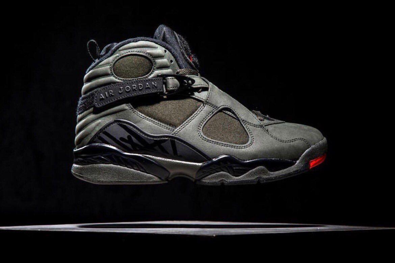 info for 92eaf e7d57 Sneaker Shouts™ on Twitter