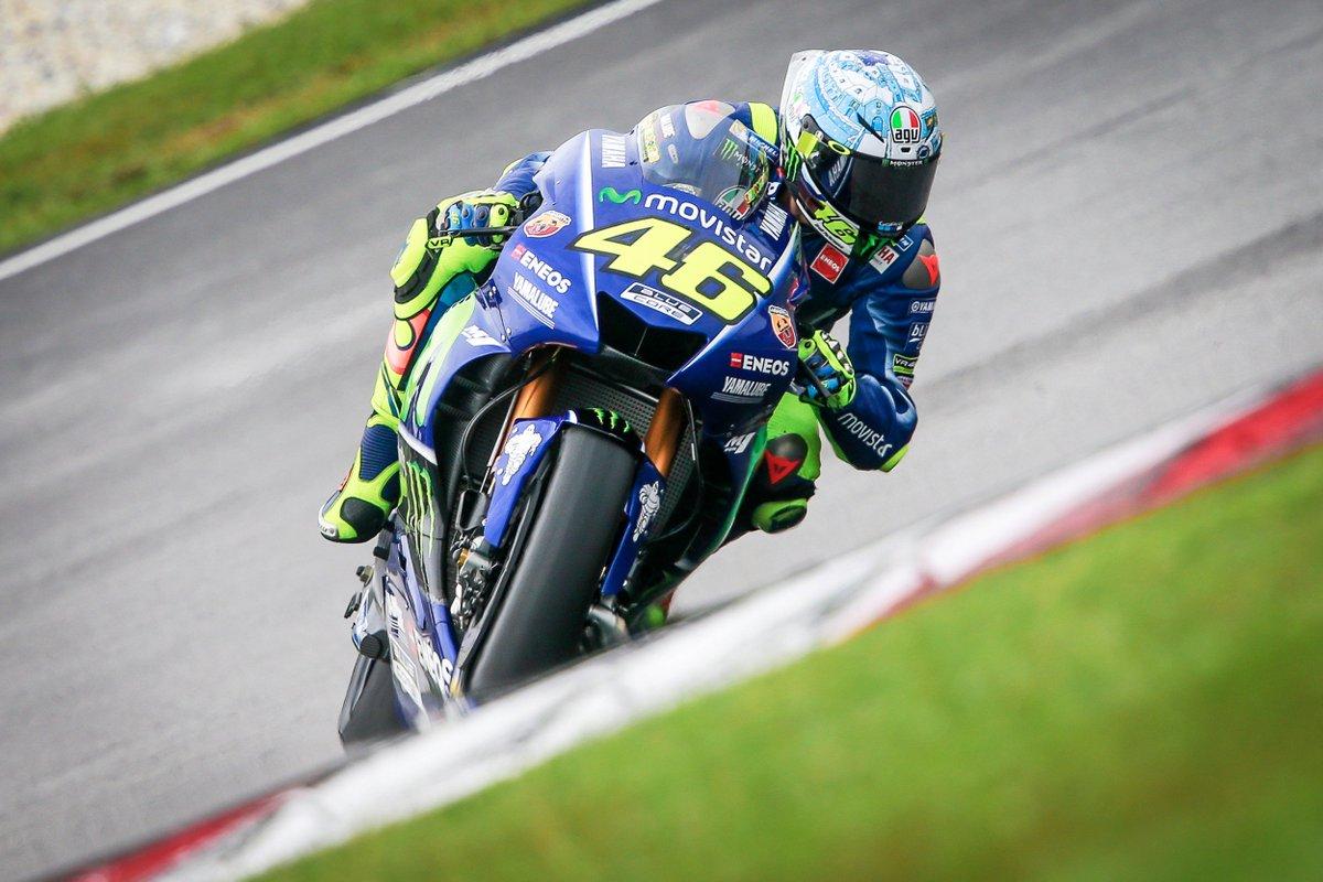 [MotoGP] Test Sepang C3e_3cDWAAAqAa2