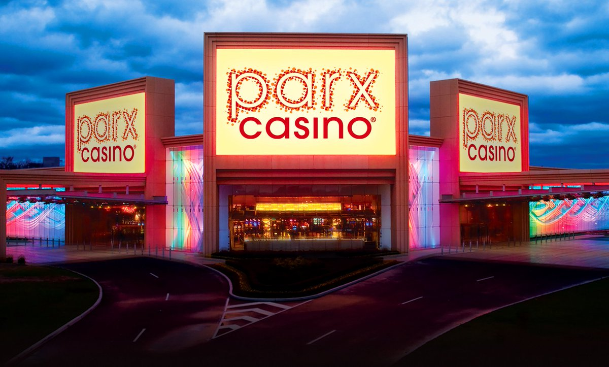 Parx Poker Room Parxpokerroom Twitter