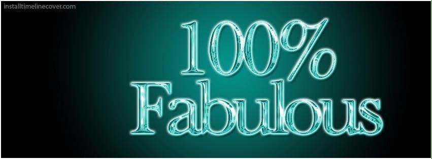 Mr Fabulous (@Mr_Fabulous2803) | Twitter