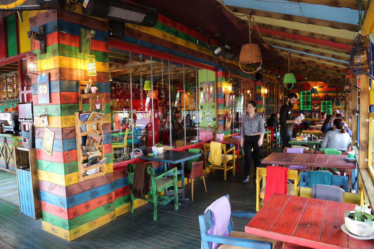 Sevgi dolu bir öğleden sonra olsun😉Bol sanatlı günler😍❤ #sanatevim #sanattayiz #istanbul #avcilar #happy #Coffee https://t.co/z9eDZdT8og