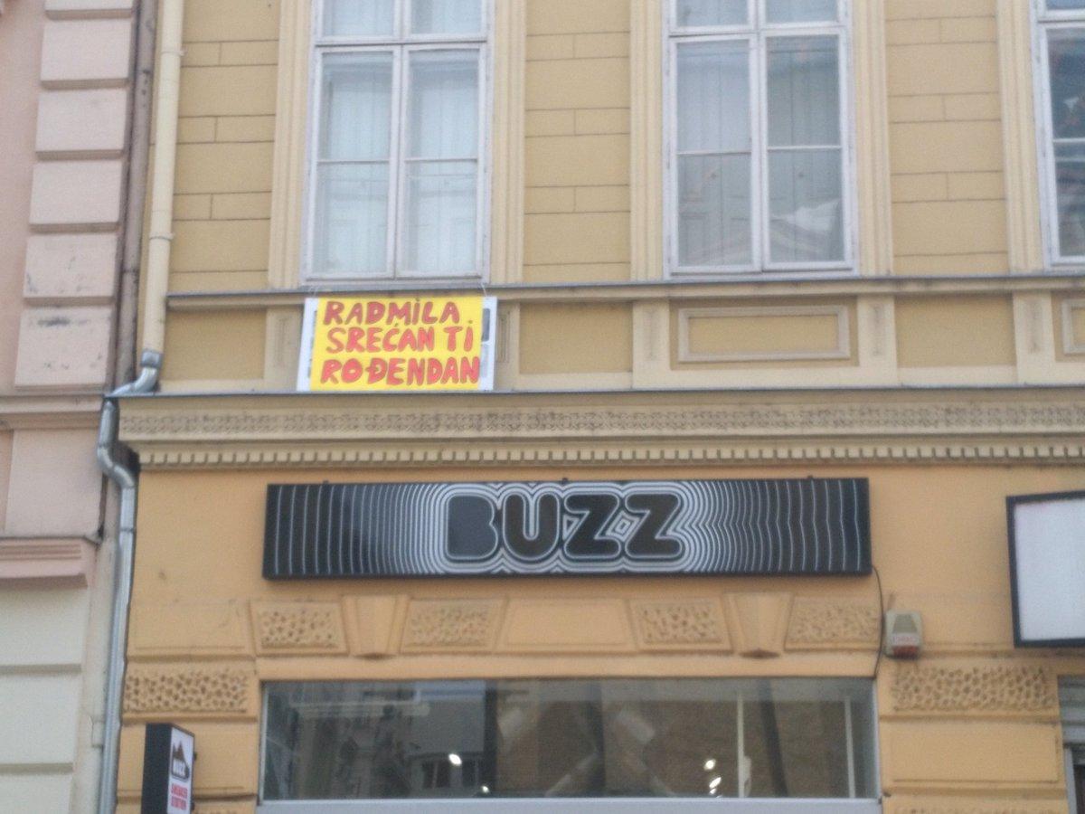 #novisad #centar https://t.co/wEnKtLgOar