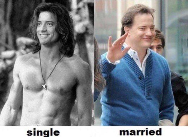 Pidän dating naimisissa oleva mies