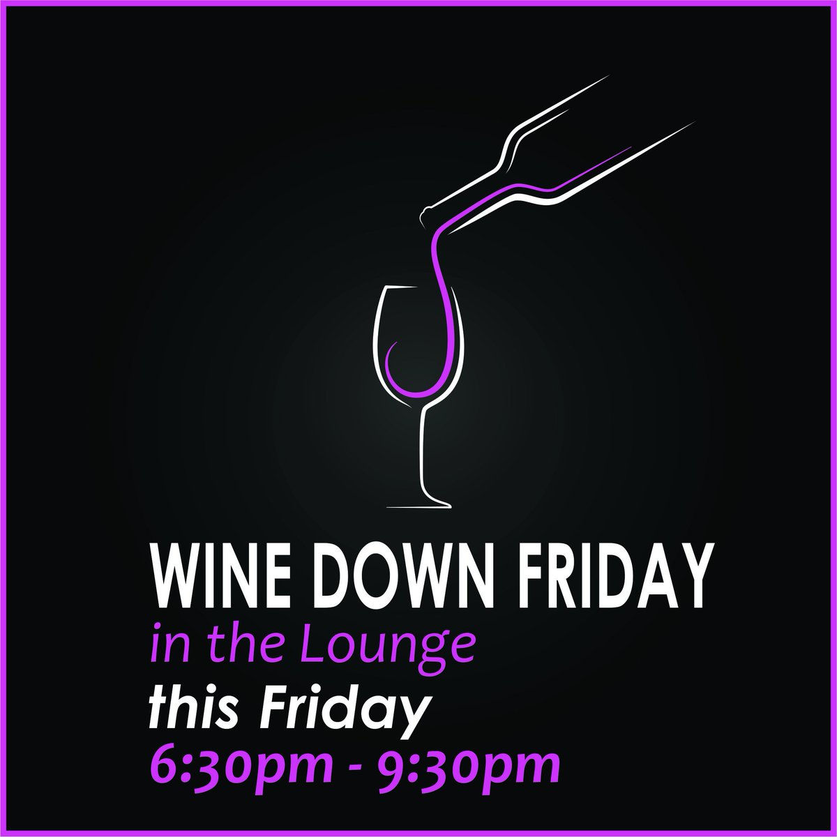 wdf on topsy one wine down friday is back featuring spencer phillips this friday 6 30pm 9 30pm ask your server about our wine specials millriver wdf
