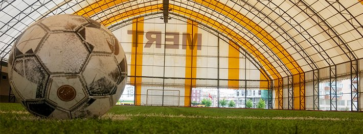 https:// reklamkap.com/tanitim/corlu- hali-saha-telefonlari_48.html &nbsp; …   #çorlu #halı #saha #telefon #halısaha #mert #garp #ataş #zinde #atabey #endüstri #futbol #tff #fenerbahçe #cimbom<br>http://pic.twitter.com/6d5GxR2T4F