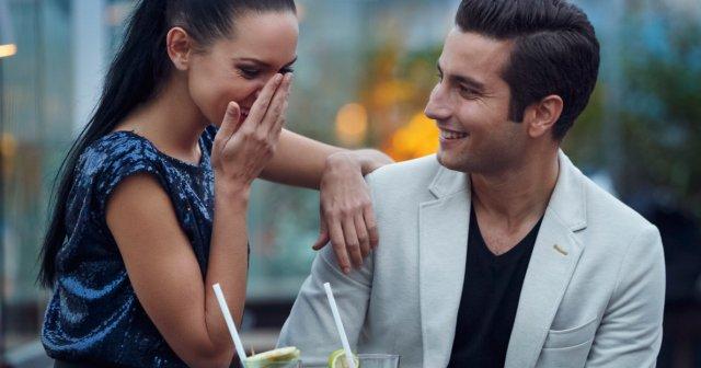 coroas maduras conversa entre namorados fotos