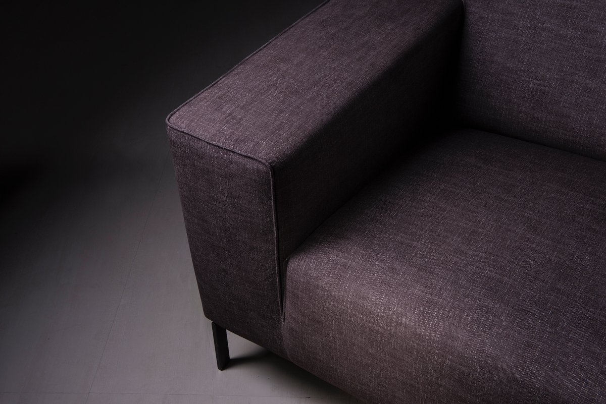 Bankstel Design Bank.Jame On Twitter Jame Bank Saar Comfortabel Design Comfortabel
