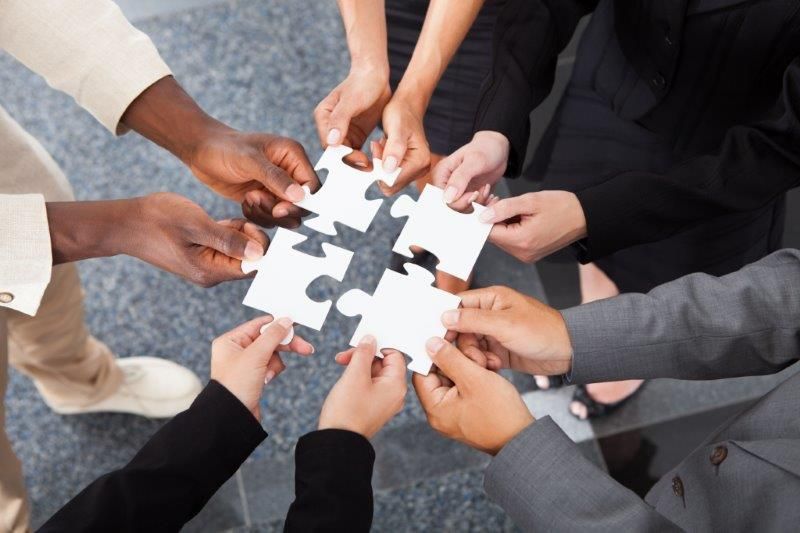 workplace diversity and implementations Four approaches to diversity management in the country have implemented diversity programs within to diversity management in the workplace.