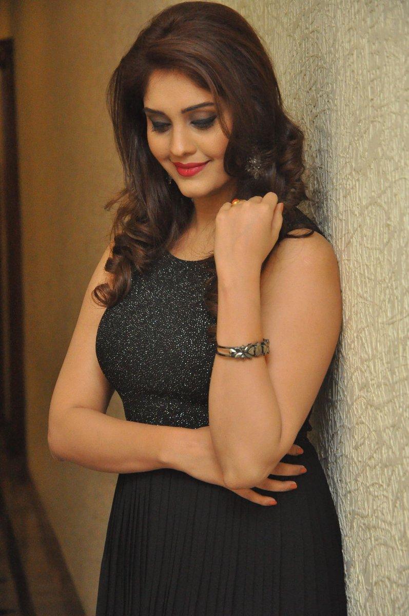 """cinemainbox on twitter: """"actress #surabhi latest photo shoot"""