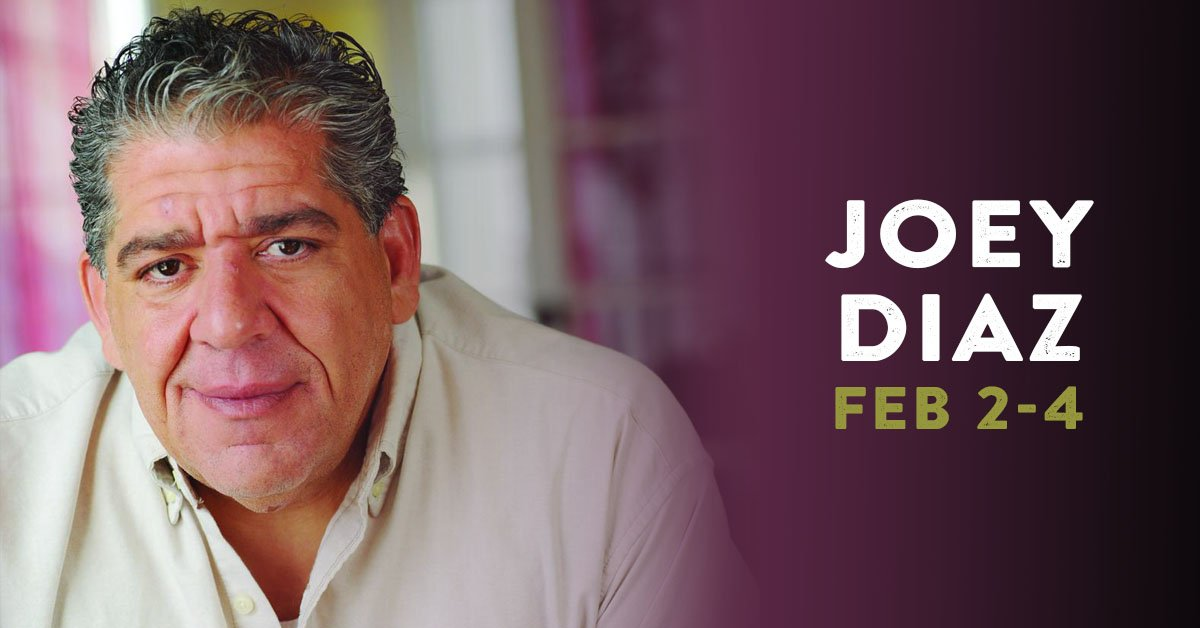 THIS weekend, @madflavor is bringing the goods.  Get those tickets before they are gone! https://t.co/9RPx8r9Rqx https://t.co/dTeD40O68c